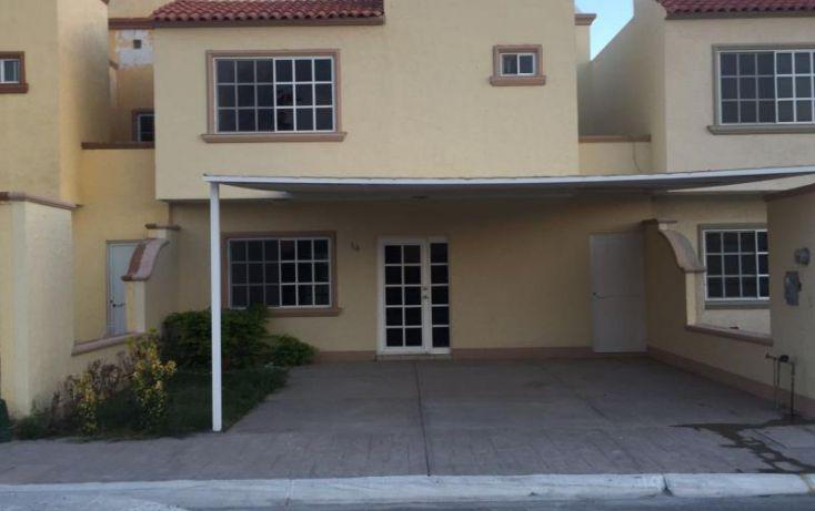 Foto de casa en venta en, la libertad, torreón, coahuila de zaragoza, 1761428 no 03