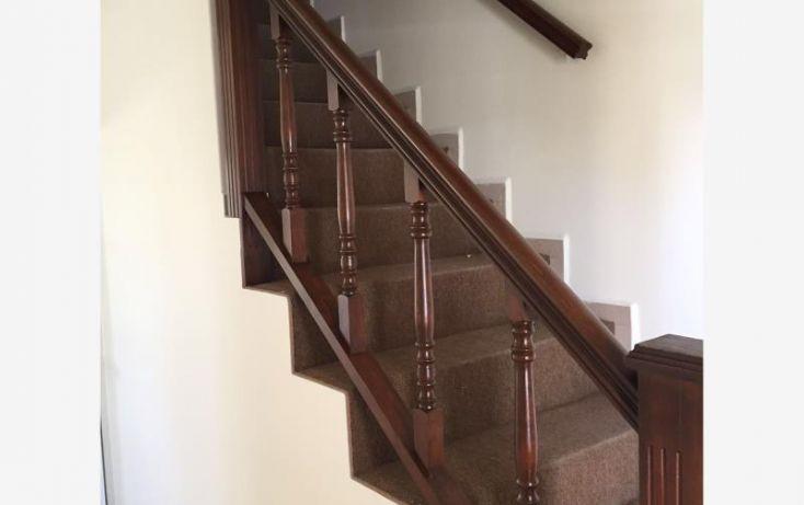 Foto de casa en venta en, la libertad, torreón, coahuila de zaragoza, 1761428 no 09
