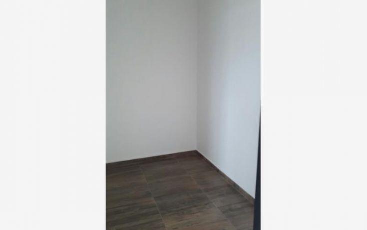 Foto de casa en venta en, la libertad, torreón, coahuila de zaragoza, 1763666 no 13