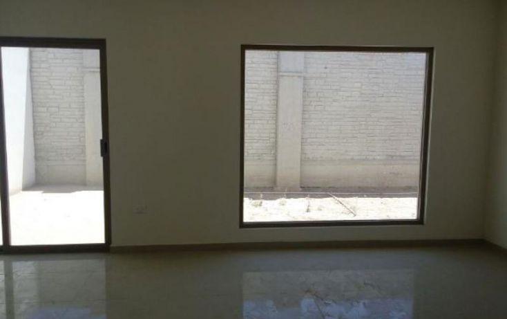 Foto de casa en venta en, la libertad, torreón, coahuila de zaragoza, 1825636 no 02