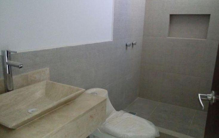 Foto de casa en venta en, la libertad, torreón, coahuila de zaragoza, 1825636 no 04