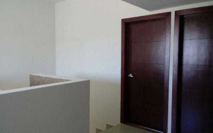 Foto de casa en venta en, la libertad, torreón, coahuila de zaragoza, 1825636 no 05