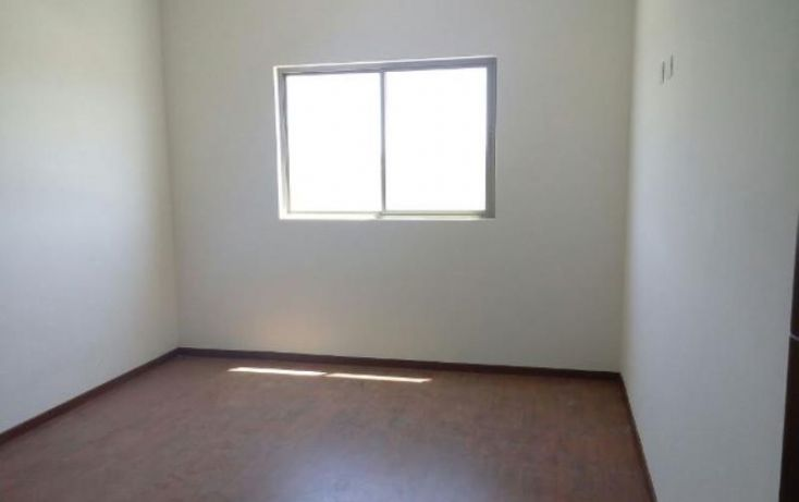 Foto de casa en venta en, la libertad, torreón, coahuila de zaragoza, 1825636 no 06