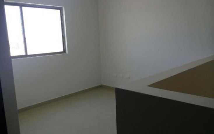 Foto de casa en venta en, la libertad, torreón, coahuila de zaragoza, 1825636 no 08