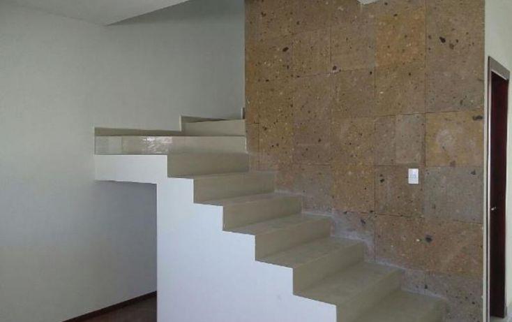 Foto de casa en venta en, la libertad, torreón, coahuila de zaragoza, 1825636 no 10