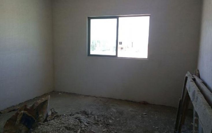 Foto de casa en venta en, la libertad, torreón, coahuila de zaragoza, 1825636 no 13