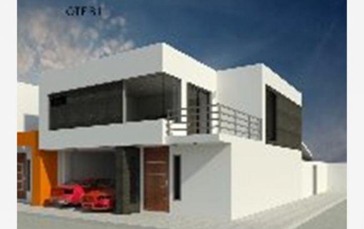 Foto de casa en venta en, la libertad, torreón, coahuila de zaragoza, 1825688 no 02