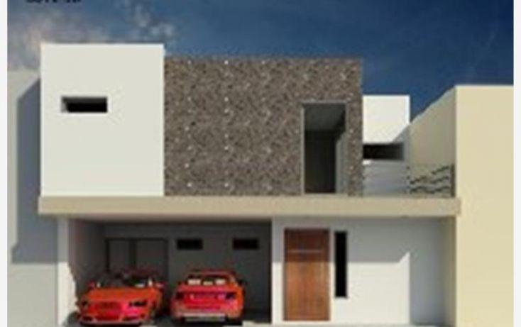 Foto de casa en venta en, la libertad, torreón, coahuila de zaragoza, 1825688 no 03