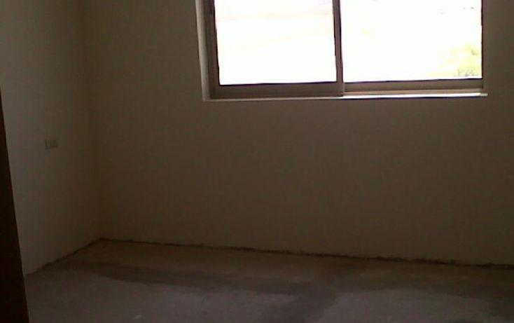 Foto de casa en venta en, la libertad, torreón, coahuila de zaragoza, 1825688 no 07