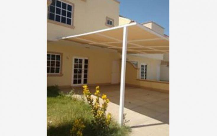 Foto de casa en venta en, la libertad, torreón, coahuila de zaragoza, 1836018 no 01