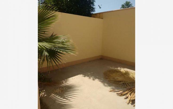 Foto de casa en venta en, la libertad, torreón, coahuila de zaragoza, 1836018 no 17
