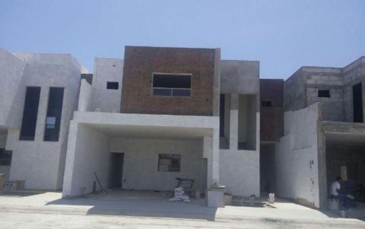 Foto de casa en venta en, la libertad, torreón, coahuila de zaragoza, 1839100 no 02