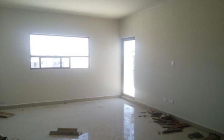 Foto de casa en venta en, la libertad, torreón, coahuila de zaragoza, 1839100 no 08