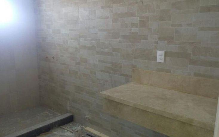 Foto de casa en venta en, la libertad, torreón, coahuila de zaragoza, 1839100 no 09