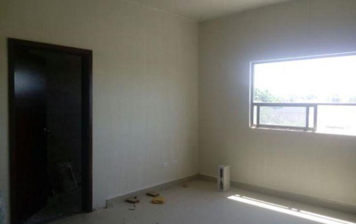 Foto de casa en venta en, la libertad, torreón, coahuila de zaragoza, 1839100 no 11
