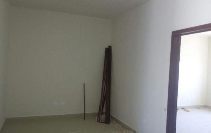 Foto de casa en venta en, la libertad, torreón, coahuila de zaragoza, 1839100 no 15