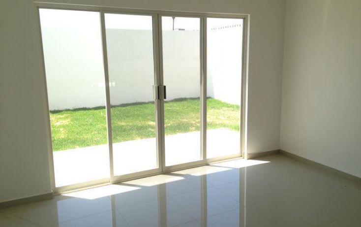 Foto de casa en venta en, la libertad, torreón, coahuila de zaragoza, 1906420 no 02