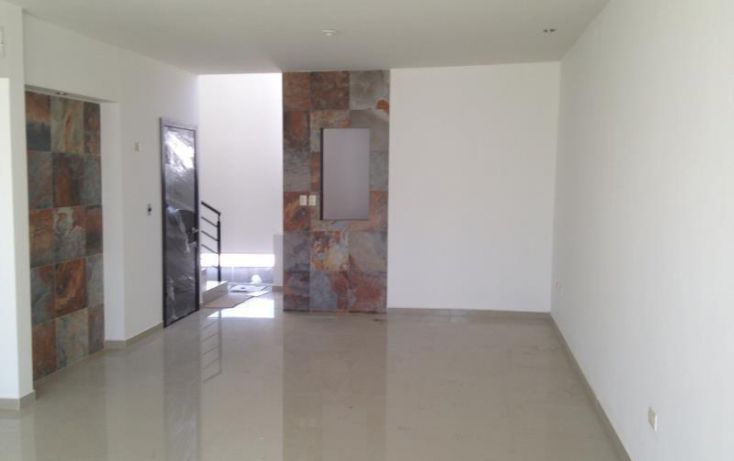 Foto de casa en venta en, la libertad, torreón, coahuila de zaragoza, 1906420 no 04