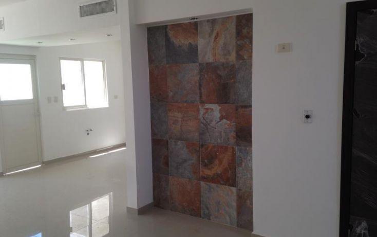 Foto de casa en venta en, la libertad, torreón, coahuila de zaragoza, 1906420 no 06