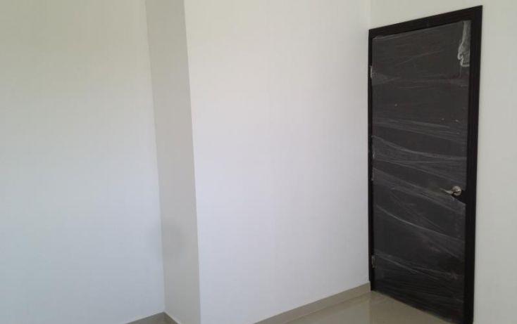 Foto de casa en venta en, la libertad, torreón, coahuila de zaragoza, 1906420 no 13