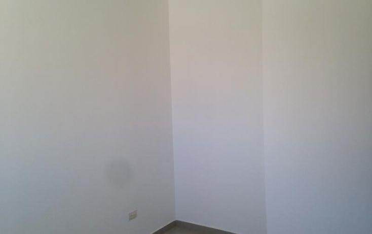 Foto de casa en venta en, la libertad, torreón, coahuila de zaragoza, 1906420 no 17