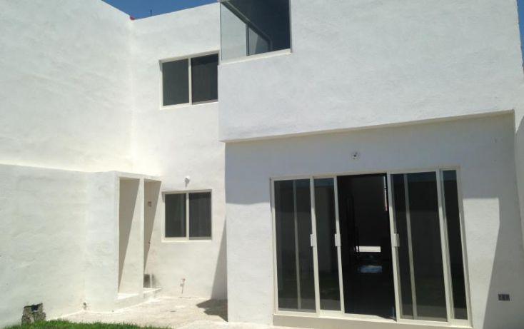 Foto de casa en venta en, la libertad, torreón, coahuila de zaragoza, 1906420 no 20