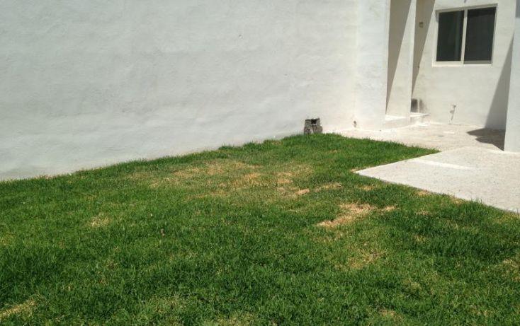 Foto de casa en venta en, la libertad, torreón, coahuila de zaragoza, 1906420 no 21