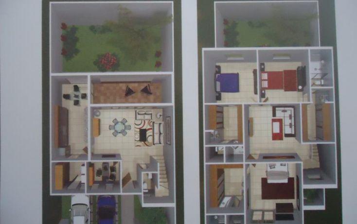 Foto de casa en venta en, la libertad, torreón, coahuila de zaragoza, 1989840 no 02