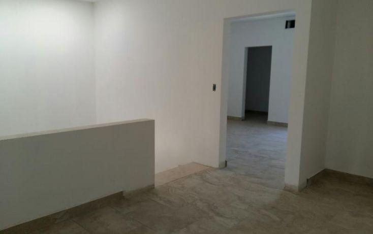 Foto de casa en venta en, la libertad, torreón, coahuila de zaragoza, 1990576 no 04