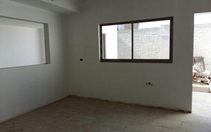 Foto de casa en venta en, la libertad, torreón, coahuila de zaragoza, 1990576 no 05