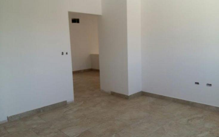 Foto de casa en venta en, la libertad, torreón, coahuila de zaragoza, 1990576 no 07