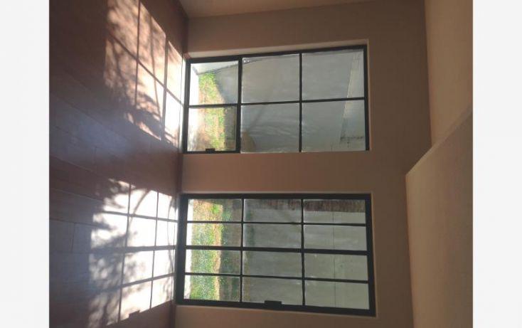 Foto de casa en venta en, la libertad, torreón, coahuila de zaragoza, 2026702 no 01