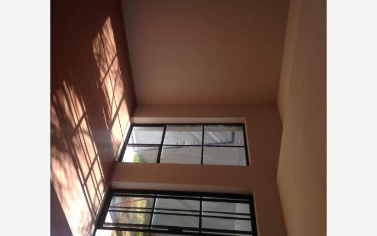 Foto de casa en venta en, la libertad, torreón, coahuila de zaragoza, 2026702 no 05