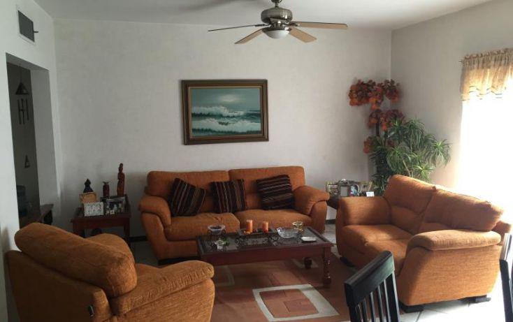 Foto de casa en venta en, la libertad, torreón, coahuila de zaragoza, 2031930 no 02