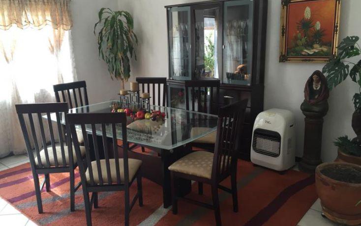 Foto de casa en venta en, la libertad, torreón, coahuila de zaragoza, 2031930 no 03