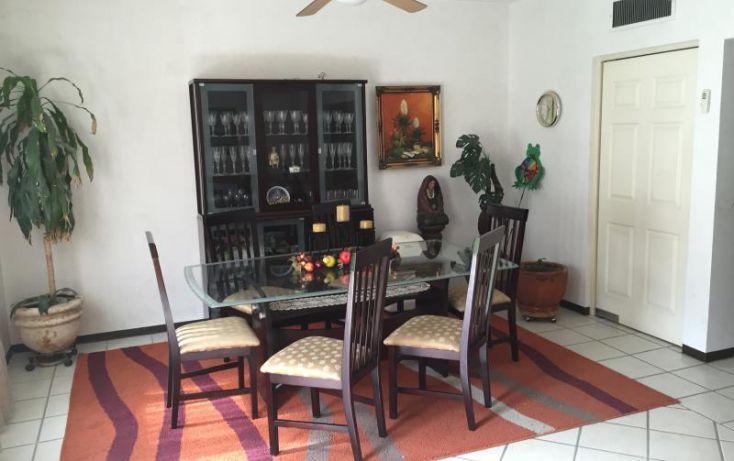 Foto de casa en venta en, la libertad, torreón, coahuila de zaragoza, 2031930 no 05
