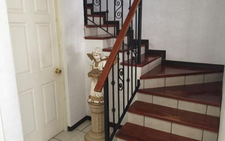 Foto de casa en venta en, la libertad, torreón, coahuila de zaragoza, 2031930 no 11