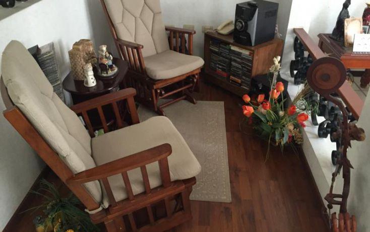 Foto de casa en venta en, la libertad, torreón, coahuila de zaragoza, 2031930 no 13