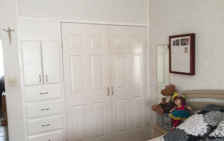 Foto de casa en venta en, la libertad, torreón, coahuila de zaragoza, 2031930 no 21