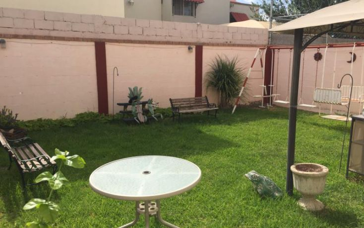 Foto de casa en venta en, la libertad, torreón, coahuila de zaragoza, 2031930 no 30