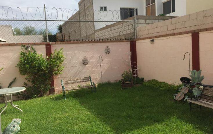 Foto de casa en venta en, la libertad, torreón, coahuila de zaragoza, 2031930 no 32