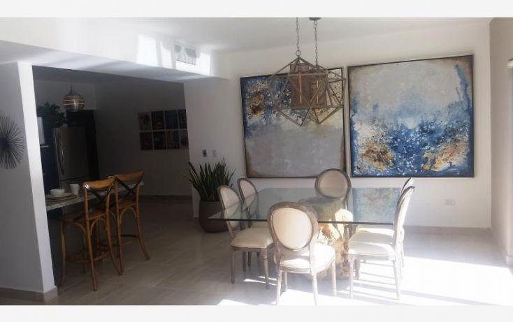 Foto de casa en venta en, la libertad, torreón, coahuila de zaragoza, 2032004 no 01