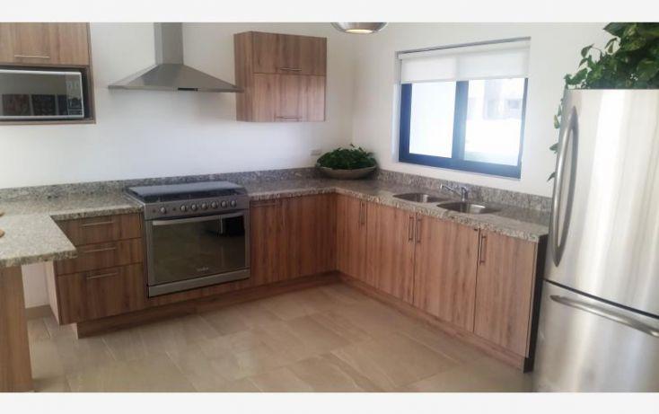 Foto de casa en venta en, la libertad, torreón, coahuila de zaragoza, 2032004 no 02