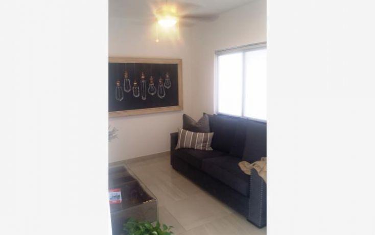 Foto de casa en venta en, la libertad, torreón, coahuila de zaragoza, 2032004 no 04