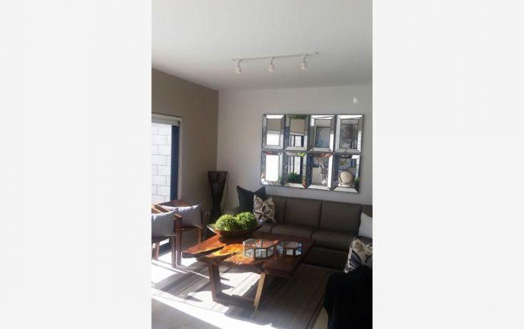 Foto de casa en venta en, la libertad, torreón, coahuila de zaragoza, 2032004 no 06