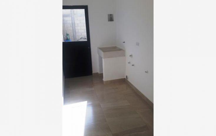 Foto de casa en venta en, la libertad, torreón, coahuila de zaragoza, 2032004 no 08