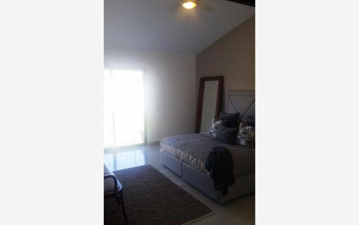 Foto de casa en venta en, la libertad, torreón, coahuila de zaragoza, 2032004 no 13