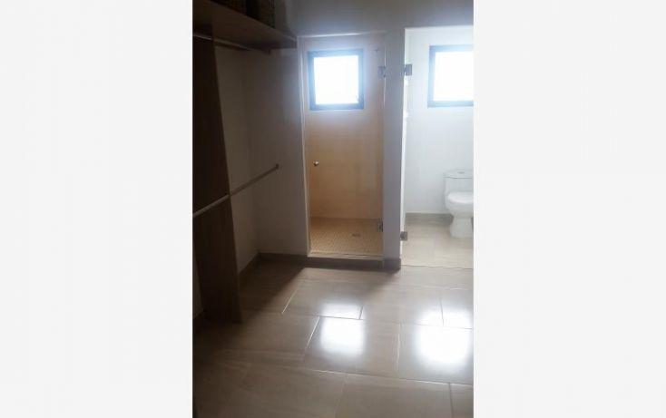 Foto de casa en venta en, la libertad, torreón, coahuila de zaragoza, 2032004 no 21