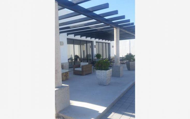 Foto de casa en venta en, la libertad, torreón, coahuila de zaragoza, 2032004 no 25