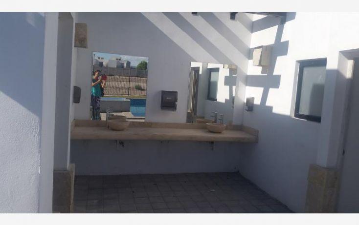 Foto de casa en venta en, la libertad, torreón, coahuila de zaragoza, 2032004 no 27